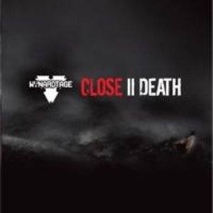 close II death