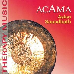 Asian Soundbath