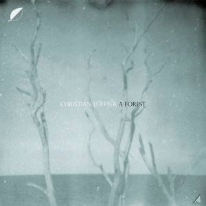 A Forest (Re-Release/2LP+CD+180g)