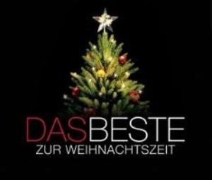 Das Beste: Zur Weihnachtszeit