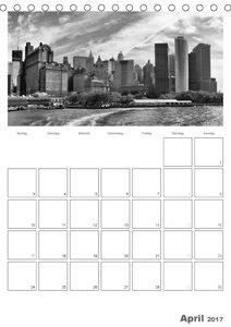NEW YORK Skylines