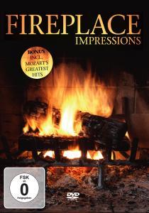 Fireplace Impressions - zum Schließen ins Bild klicken