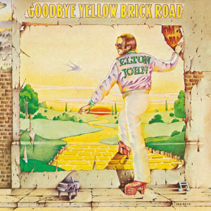 Goodbye Yellow Brick Road (Classic Alb.Ltd.Edt.)