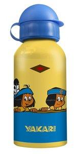 p:os 67999 - Yakari: Trinkflasche