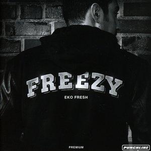 Freezy (Premium Edition)