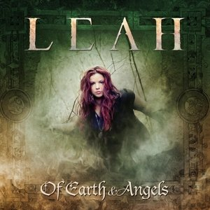 Of Earth & Angels (Re-Issue)