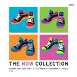 The NDW Collection