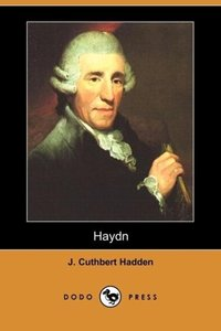 Haydn (Dodo Press)