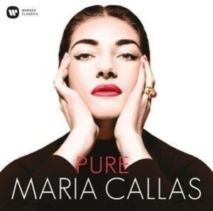 Pure Callas