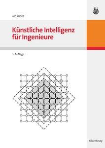 Künstliche Intelligenz für Ingenieure