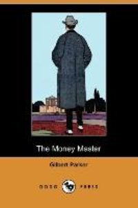 The Money Master (Dodo Press)