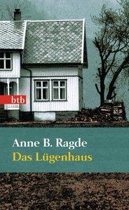 Das Lügenhaus