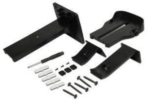 cam : clip + wall mount für XBOX360