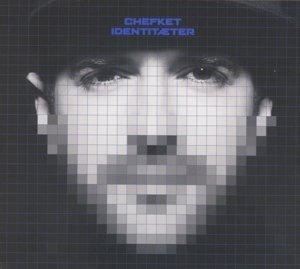 Identitaeter EP