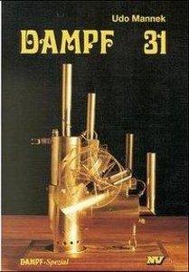 Dampf 31