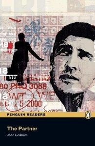 Penguin Readers Level 5. The Partner