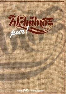 Ambros Pur