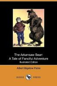 The Arkansaw Bear