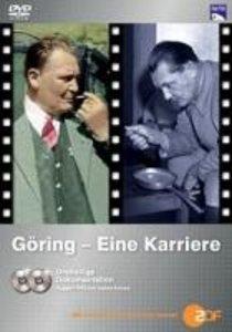 Göring - Eine Karriere