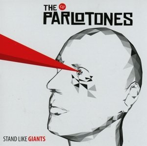 Stand Like Giants