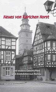 Neues von Karlchen Horst