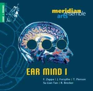 Ear Mind I
