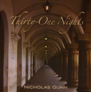 Thirty One Nights
