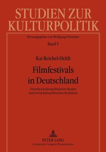 Filmfestivals in Deutschland