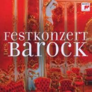 Festkonzert des Barock
