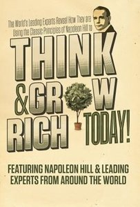 Think and Grow Rich Today