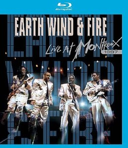Live At Montreux 1997/98 (Bluray)