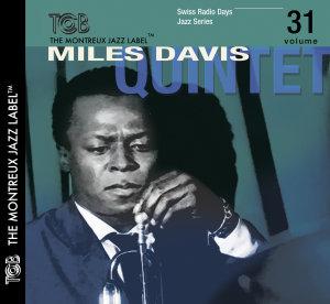 Swiss Radio Days Jazz series,Vol.31