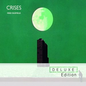 Crises (30th Anniversary) (Deluxe Edition)