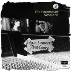 The Paramount Sessions