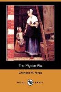 The Pigeon Pie (Dodo Press)