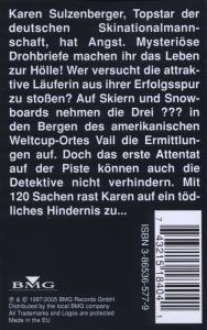 077/Pistenteufel