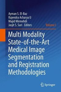 Multi Modality State-of-the-Art Medical Image Segmentation and R