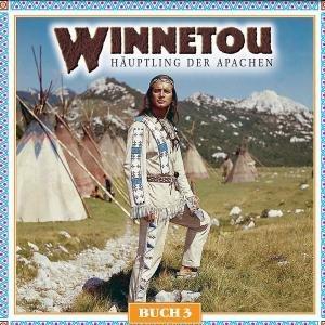 Winnetou Buch 3