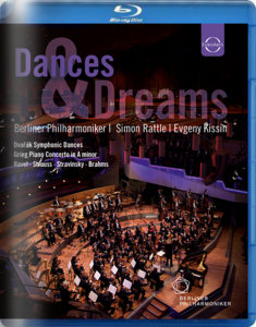 Dances & Dreams-BPO Gala 2011