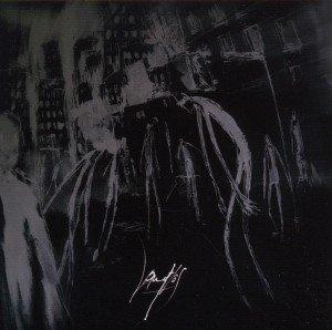 Lantlos (Re-Release+Bonus CD)