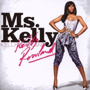 Ms.Kelly