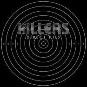 Direct Hits (Ltd. Deluxe Edt.)