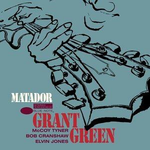 Matador (Limited 180g Vinyl)