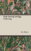 Birds Nesting and Egg Collecting - zum Schließen ins Bild klicken