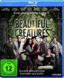 Beautiful Creatures (Blu-ray)