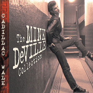 The Mink Deville Collection