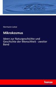 Mikrokosmus