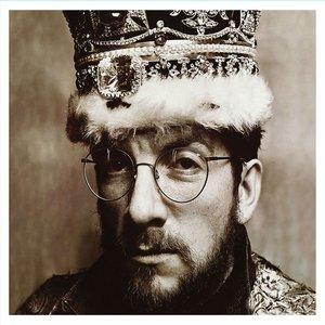 King Of America (LP)