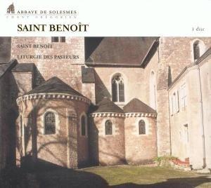Saint Beno?t