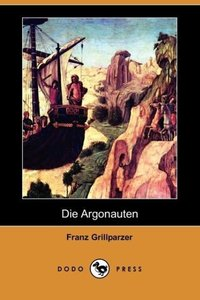 Die Argonauten (Dodo Press)